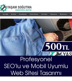 www.yasamsogutma.com