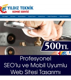 yildizteknikkombi.com